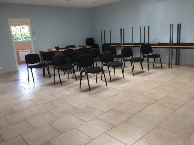Bureaux à louer - 45 - Loiret