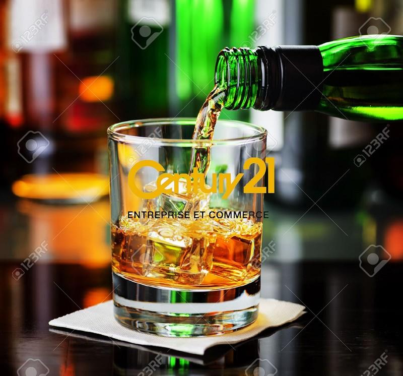 Bar à vendre - 28 - Eure-et-Loir