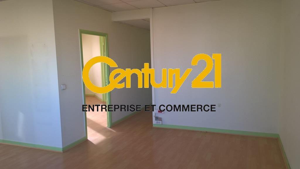 Tous commerces à vendre - 69.0 m2 - 28 - Eure-et-Loir