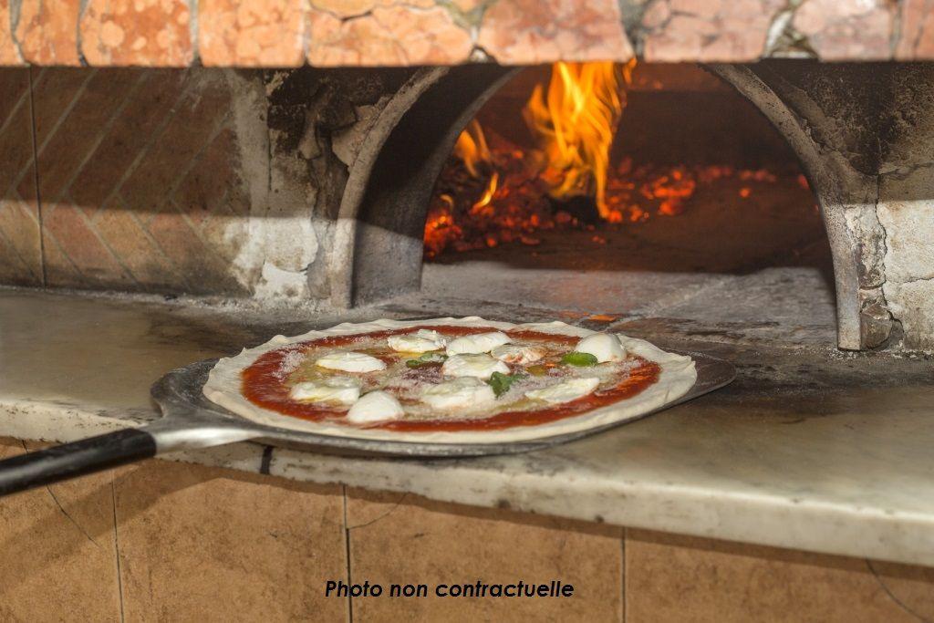 Restaurant à vendre - 85.0 m2 - 28 - Eure-et-Loir