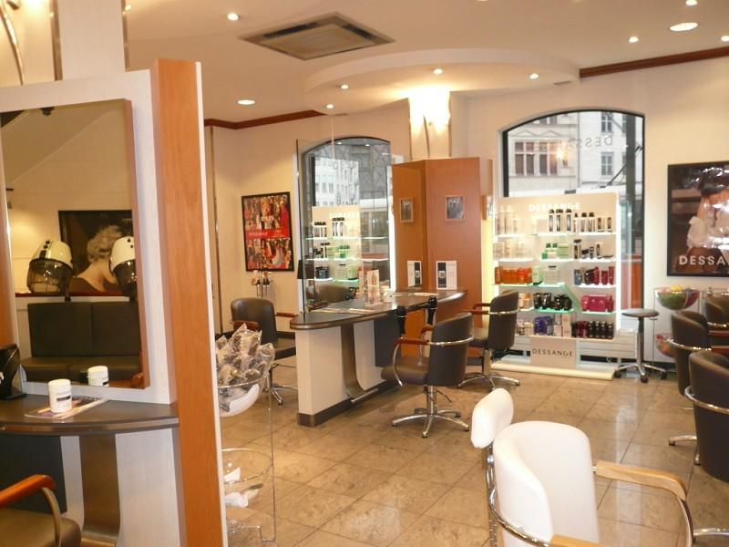 Salon de coiffure à vendre - 370.0 m2 - 45 - Loiret