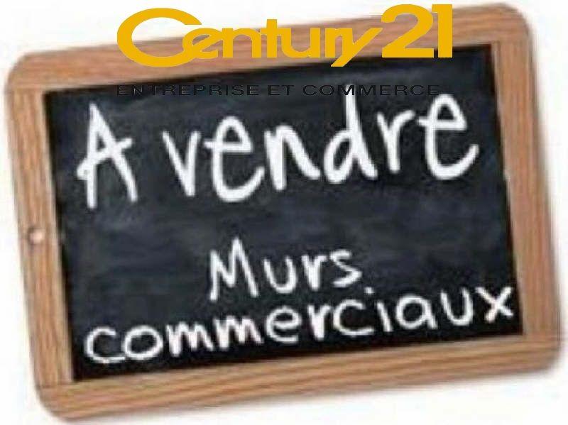 Tous commerces à vendre - 45 - Loiret