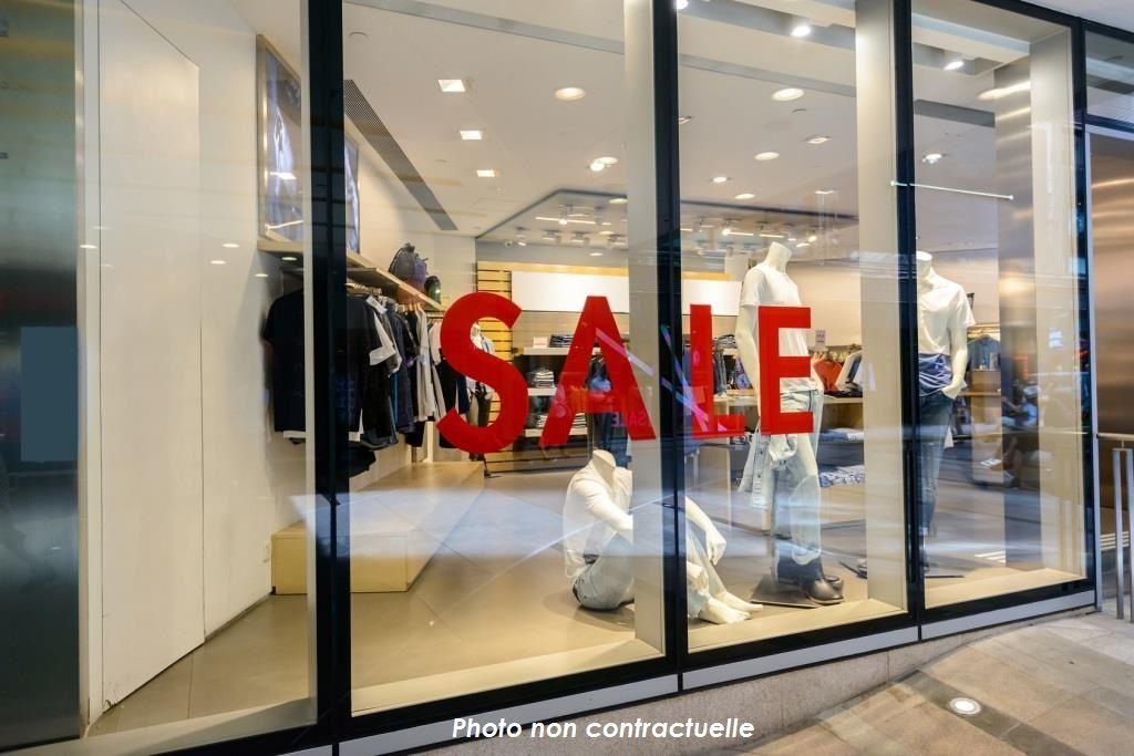 Tous commerces à vendre - 100.0 m2 - 28 - Eure-et-Loir