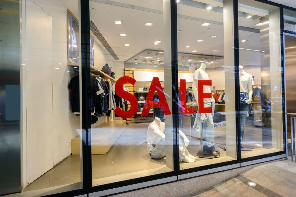Tous commerces à vendre - 930.0 m2 - 45 - Loiret