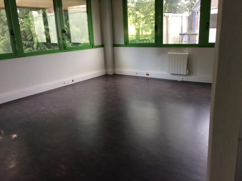 Bureaux à vendre - 423.0 m2 - 45 - Loiret