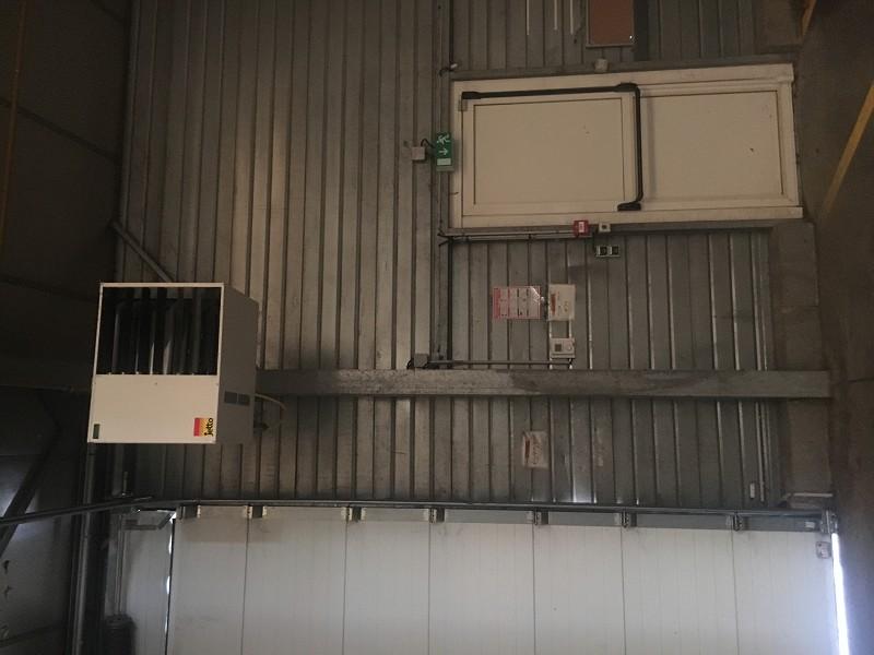 Local d'activité à vendre - 1065.0 m2 - 45 - Loiret