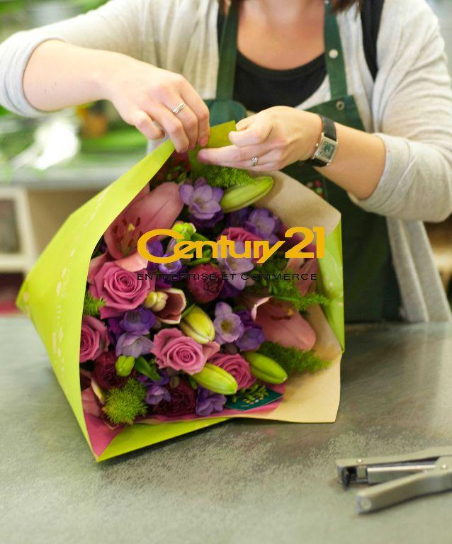 Fleurs à vendre - 30.0 m2 - 28 - Eure-et-Loir