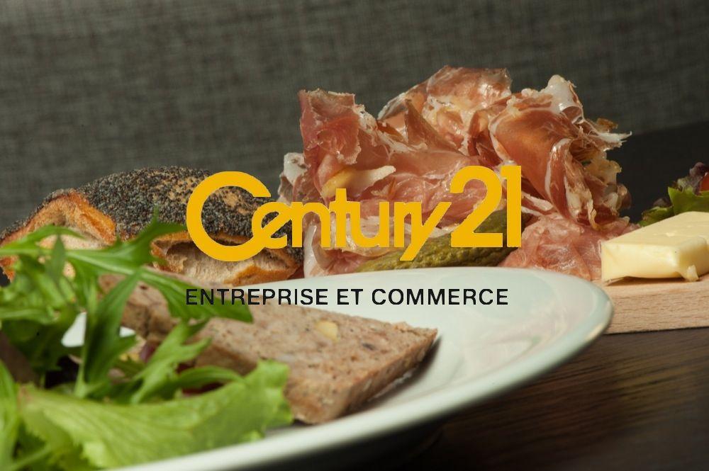 Restaurant à vendre - 59.0 m2 - 45 - Loiret