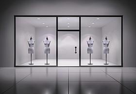 Vente commerce - Loiret (45) - 150.0 m²
