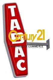 Vente commerce - Loiret (45)