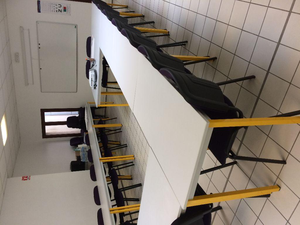 Bureaux à vendre - 45 - Loiret